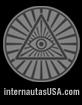 Internautas USA